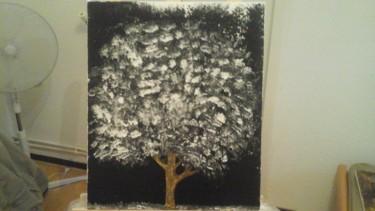 L arbre de l espoir
