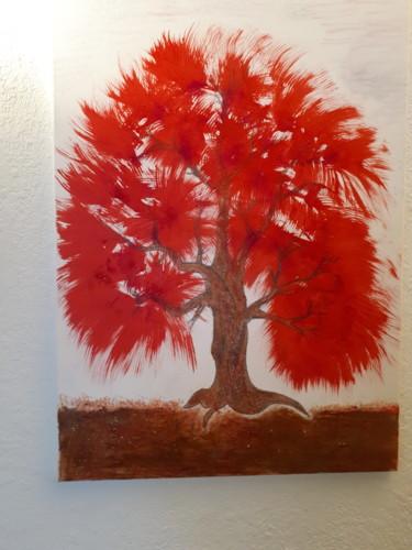 Un arbre comme j aime