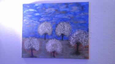 Ma forêt que J aime