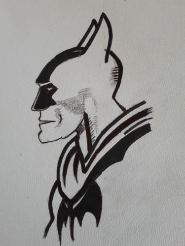 Un dessin que je viens de faire