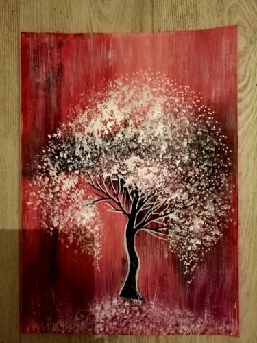 L arbre tout simplement