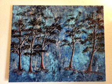 Ma forêt